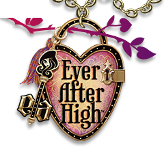 EverAfterHigh.utoys.com.ua